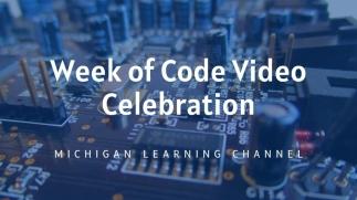 Week-of-Code-Video-Celebration-1000x563